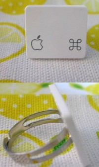 anello Apple