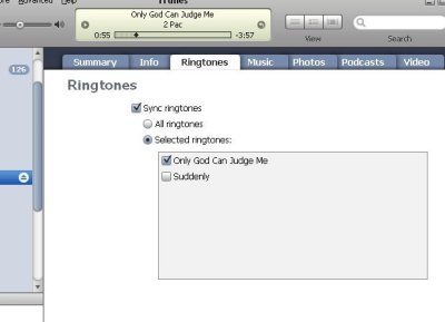 ringtones phone free on free ringtones iphone