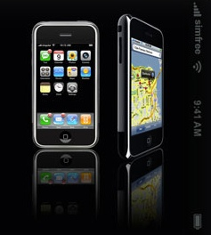 iPhone iphonesimfree.com