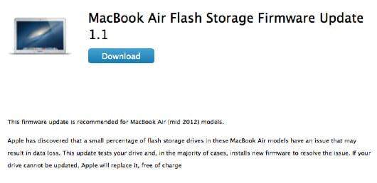 MacBook_Air_Firmware_1.1