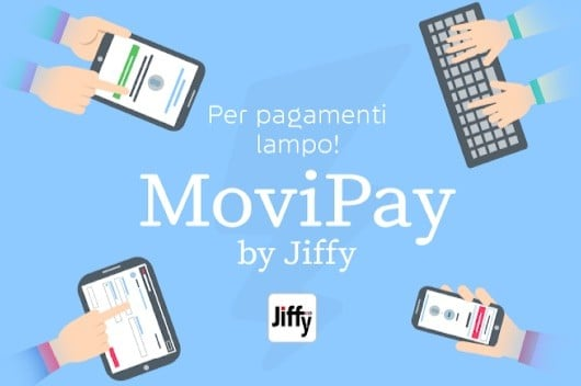 MoviPay