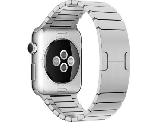 lunotto Apple Watch