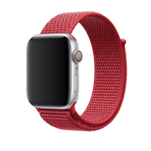Sport Loop Product(RED)